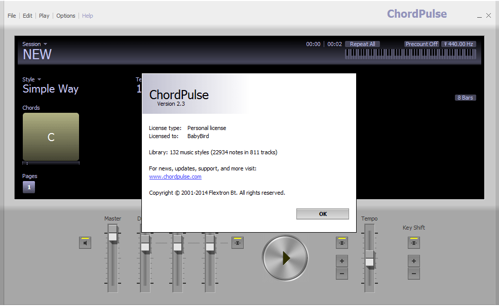 chordpulse free download