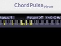 chordpulse mac