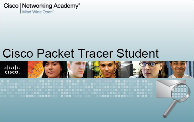 cisco packet tracer latest version