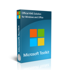 microsoft toolkit download free
