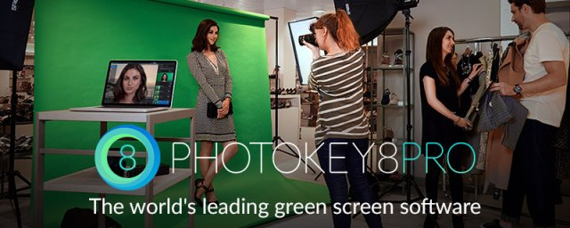 photokey download