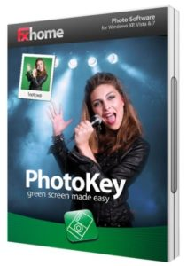 photokey mac