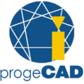 progecad reviews