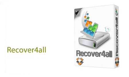 recover4all crack