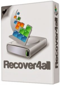 recover4all full