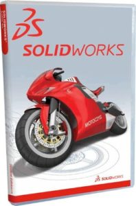 solidworks 2018 download