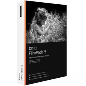 dxo filmpack download