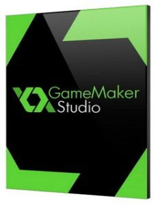 game maker studio download