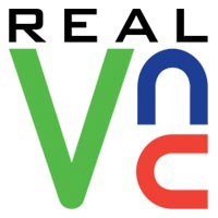 realvnc download