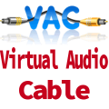 virtual audio cable for mac