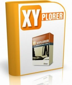 xyplorer free download