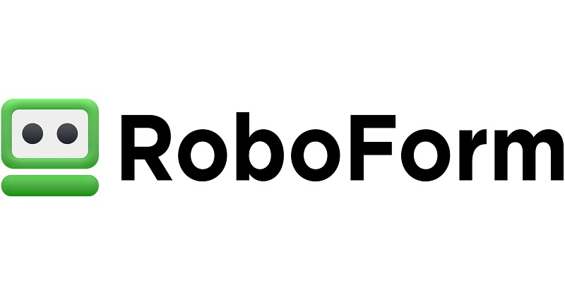 roboform crack free download