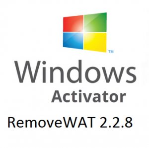 Removewat windows 7 download