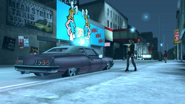 Rockstar Best 3 Android Mobile free