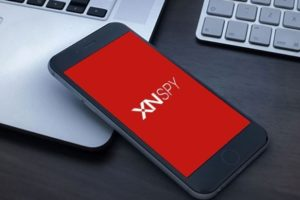 XNSPY v6.1 Download Android free