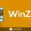 WinZip Crack Download Free for PC Window 2021