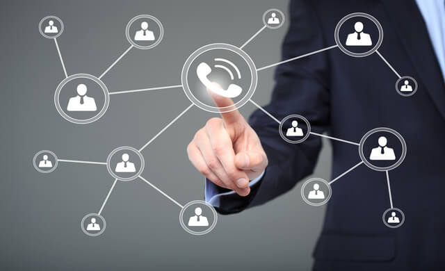 Reliable Sip Trunking Providers